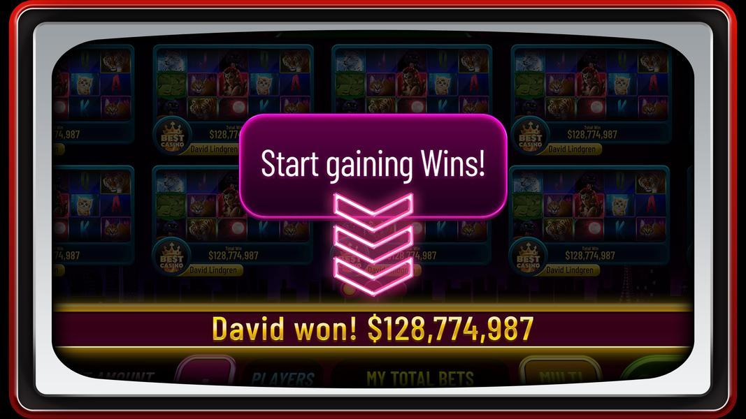 App To Tilt Slot Machines | Free Casino Games For Tablets And Slot Machine