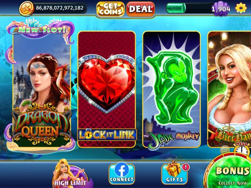 New Rtg Casinos Usa Players | Online Casino Without License Casino