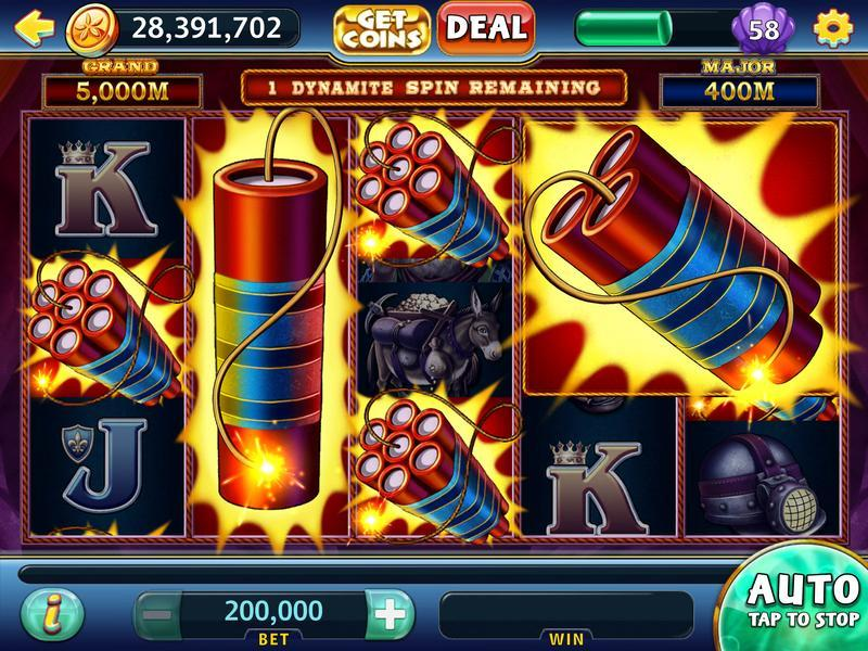 Casino Boat Myrtle Beach Age Appropriate - Ag Bookkeeping Slot