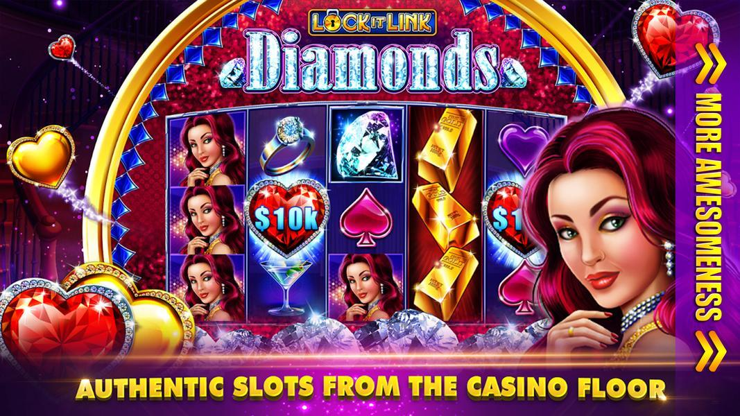 Thai Slot 888 | How To Choose The Most Fun Casino Games - Story Stage Slot Machine