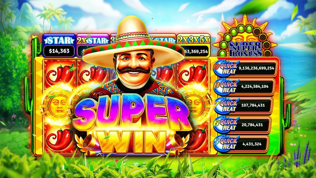 Free Casino Games To Download To The Computer, Free Casino Spins Casino